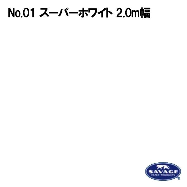 京都の撮影スタジオ Hurray Studio 背景紙